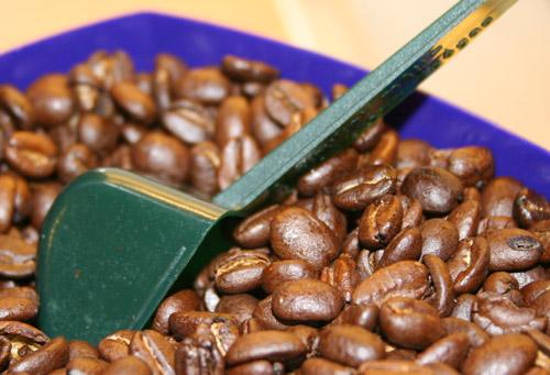 kaffebonor.jpg